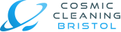Cosmic Cleaning Bristol